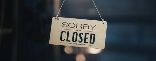 プロジェクト投資顧問は公式サイトを閉鎖しています