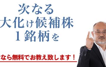 新生ジャパン投資の口コミ評判