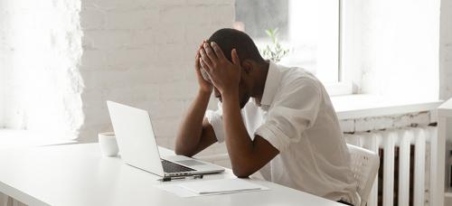 プロジェクト投資顧問は警告を受けた悪質株情報サイトだった