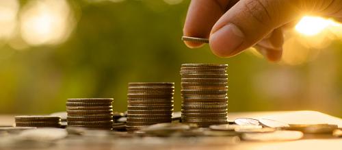 トリプルエー投資顧問の有料契約プラン