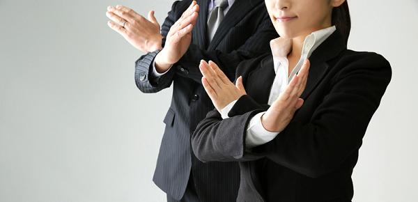 グラーツ投資顧問の口コミ評判 低評価