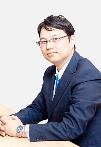 アレス投資顧問の口コミ評判 齋藤浩友