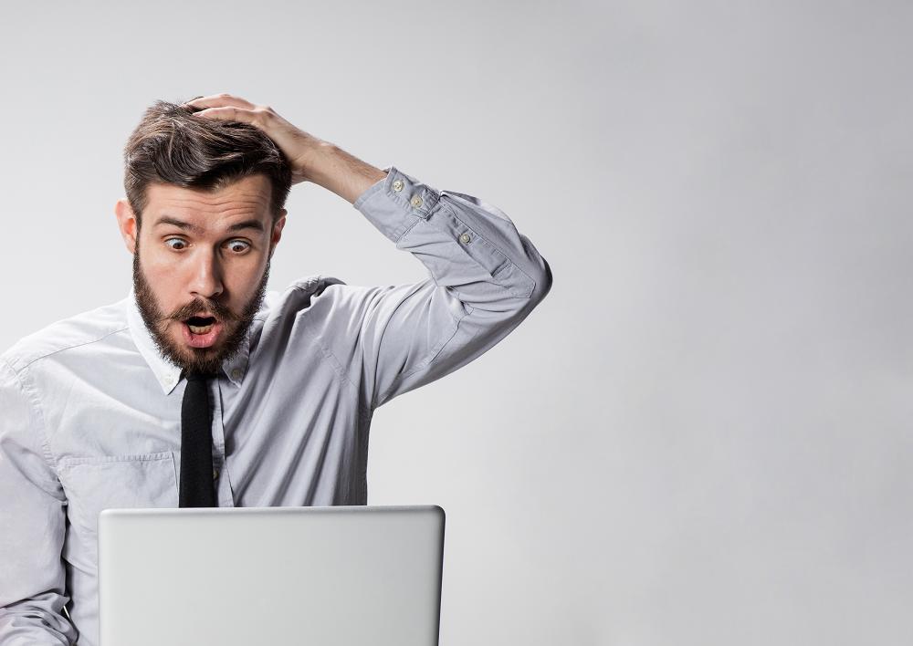 投資顧問ベストプランナーの口コミ評判 ワンクリック詐欺