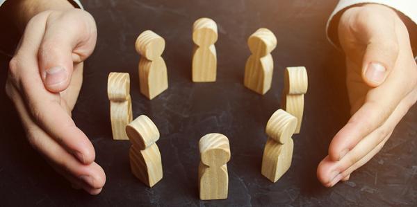ベスト投資顧問の口コミ評判 サポート体制