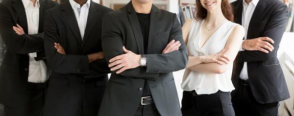 ベスト投資顧問の口コミ評判 優秀なスタッフ