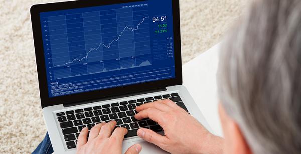 ベスト投資顧問の口コミ評判 株情報の正確性