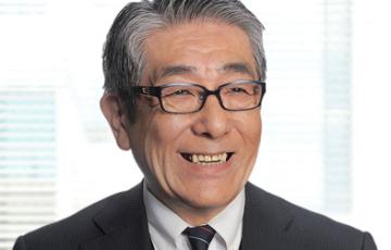 中野稔彦の評判 投資顧問口コミ.jp