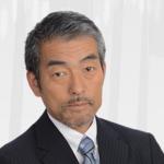 渡邉誠二の評判 投資顧問口コミ.jp