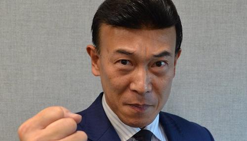 相場師朗の口コミ評判 プロフフィール