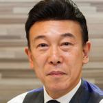 相場師朗の評判 投資顧問口コミ.jp