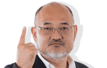 前池英樹の評判 投資顧問口コミ.jp