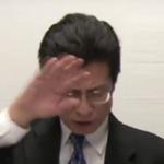 大岩川源太の評判 投資顧問口コミ.jp